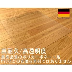 セイコーテクノ 冷蔵庫キズ防止マット Mサイズ 〜500Lクラス RSM-M 65cm×70cm 在庫あり即納|seiko-techno|03
