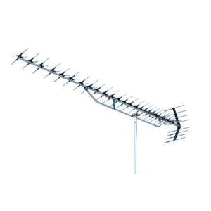 UHFアンテナ DXアンテナ 27素子 UBL-114D 13〜44ch|seiko-techno