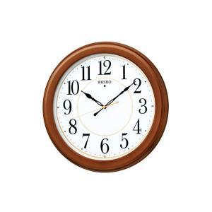 SEIKO CLOCK セイコー SEIKO 電波時計 掛け時計 KX388B【ネコポス不可】 seiko3s