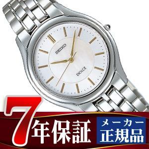 SEIKO DOLCE&EXCELINE セイコー ドルチェ クォーツ メンズ 腕時計 SACL009 ネコポス不可 seiko3s