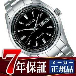 SEIKO PRESAGE セイコー プレザージュ 自動巻き 手巻き付 メンズ腕時計 SARY057 ネコポス不可|seiko3s