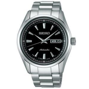 SEIKO PRESAGE セイコー プレザージュ 自動巻き 手巻き付 メンズ腕時計 SARY057 ネコポス不可|seiko3s|02