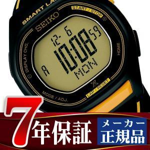 SEIKO PROSPEX セイコー プロスペックス スーパーランナーズ スマートラップ SUPER RUNNERS SMART-LAP ランニングウォッチ 腕時計 SBEH003 ネコポス不可 seiko3s