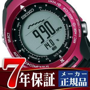 商品番号:SBEL003 ブランド名:セイコー(正規品) シリーズ名:プロスペックス 駆動方式:ソー...