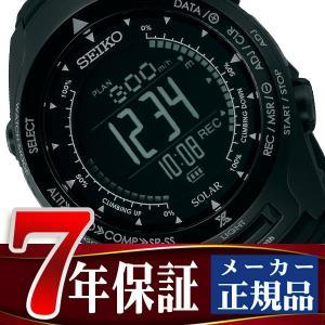 商品番号:SBEL005 ブランド名:セイコー(正規品) シリーズ名:プロスペックス 駆動方式:ソー...