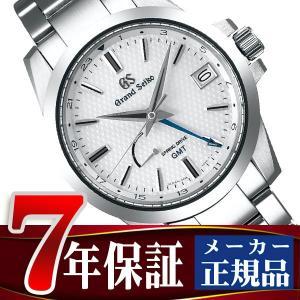 グランドセイコー スプリングドライブ メンズ 腕時計 SBGE209|seiko3s