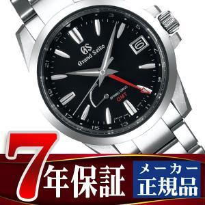 GRAND SEIKO グランドセイコー スプリングドライブ メンズ 腕時計 SBGE213|seiko3s