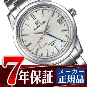 グランドセイコー スプリングドライブ メンズ 腕時計 SBGE225|seiko3s