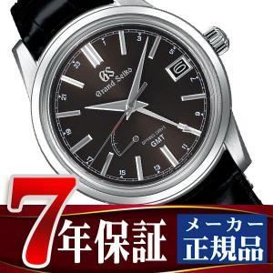 グランドセイコー スプリングドライブ メンズ 腕時計 SBGE227|seiko3s