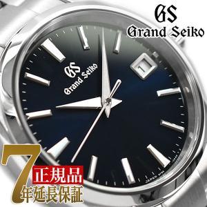 グランドセイコー GRAND SEIKO 9Fクオーツ Heritage Collection メンズ 腕時計 SBGP013|seiko3s