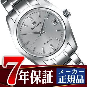 グランドセイコー メカニカル 自動巻き メンズ 腕時計 SBGR251|seiko3s