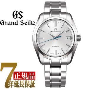 the latest 8fac6 12821 GRAND SEIKO グランドセイコー Heritage Collection メカニカル 自動巻き メンズ 腕時計 SBGR315