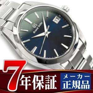 グランドセイコー 腕時計 メンズ クォーツ SBGV225|seiko3s