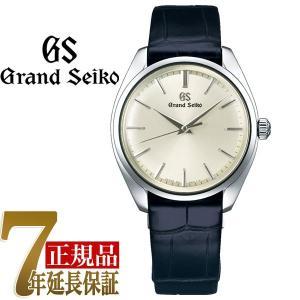 グランドセイコー エレガントデザインシリーズ 9F クオーツ メンズ 腕時計 ペアシリーズ SBGX331|seiko3s