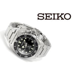 セイコー 腕時計 SEIKO セイコー 逆輸入 SKA371P1 セイコー キネティック メンズ セイコー SEIKO【ネコポス不可】 seiko3s 02