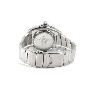 セイコー 腕時計 SEIKO セイコー 逆輸入 SKA371P1 セイコー キネティック メンズ セイコー SEIKO【ネコポス不可】 seiko3s 03