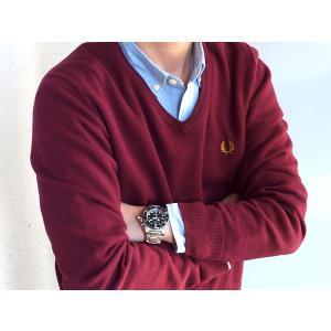 セイコー 腕時計 SEIKO セイコー 逆輸入 SKA371P1 セイコー キネティック メンズ セイコー SEIKO【ネコポス不可】 seiko3s 04