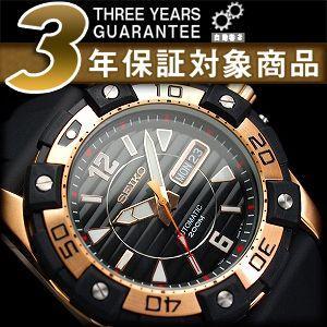 セイコー 腕時計 SEIKO セイコー 逆輸入 SKZ274K1 セイコー ダイバー 自動巻き メンズ セイコー SEIKO【ネコポス不可】|seiko3s