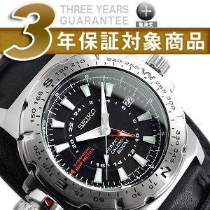 セイコー 腕時計 SEIKO セイコー 逆輸入 SLT109P2 クォーツ メンズ セイコー SEIKO【ネコポス不可】|seiko3s