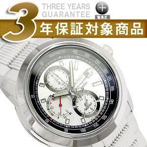 セイコー クロノグラフ セイコー 腕時計 SEIKO セイコー 逆輸入 SNAB15P1 セイコー クロノグラフ クォーツ メンズ セイコー SEIKO【ネコポス不可】 seiko3s