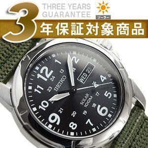 セイコー 腕時計 SEIKO セイコー 逆輸入 SNE095...