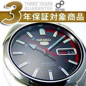 セイコー 腕時計 SEIKO セイコー 逆輸入 SNK375...