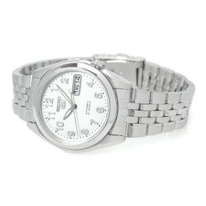 セイコー 腕時計 SEIKO セイコー 逆輸入 SNK377K1 セイコー5 SEIKO5 自動巻き メンズ セイコー SEIKO【ネコポス不可】|seiko3s|02