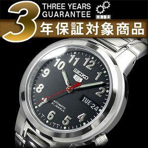 セイコー 腕時計 SEIKO セイコー 逆輸入 SNKA15...