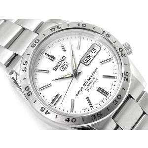 セイコー5 SEIKO5 セイコー 逆輸入 自動巻 腕時計 SNKD97J1|seiko3s