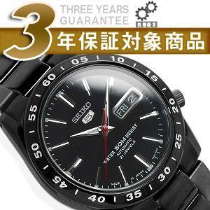セイコー 腕時計 SEIKO セイコー 逆輸入 SNKE03...