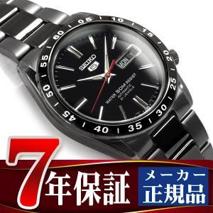セイコー5 SEIKO5 セイコー 逆輸入 自動巻 腕時計 SNKE03K1|seiko3s