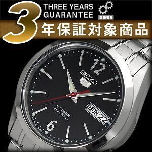 セイコー 腕時計 SEIKO セイコー 逆輸入 SNKF01...