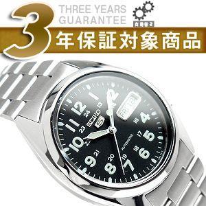 セイコー 腕時計 SEIKO セイコー 逆輸入 SNX809...