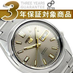 セイコー 腕時計 SEIKO セイコー 逆輸入 SNXS75...