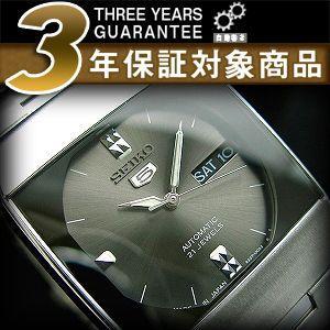 セイコー 腕時計 SEIKO セイコー 逆輸入 SNY001...