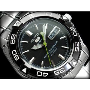 セイコー 腕時計 SEIKO セイコー 逆輸入 SNZB23...