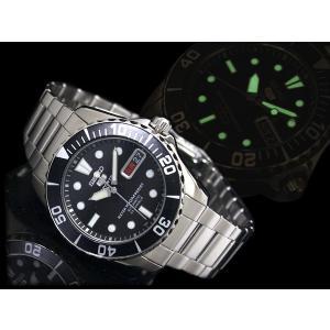 セイコー 腕時計 SEIKO セイコー 逆輸入 SNZF29K1 セイコー5 スポーツ SEIKO5 自動巻き メンズ セイコー SEIKO【ネコポス不可】|seiko3s|02