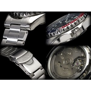セイコー 腕時計 SEIKO セイコー 逆輸入 SNZF29K1 セイコー5 スポーツ SEIKO5 自動巻き メンズ セイコー SEIKO【ネコポス不可】|seiko3s|03