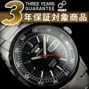 セイコー 腕時計 SEIKO セイコー 逆輸入 SNZH19...