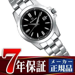 グランドセイコー 腕時計 レディース 4Jクオーツ STGF255|seiko3s