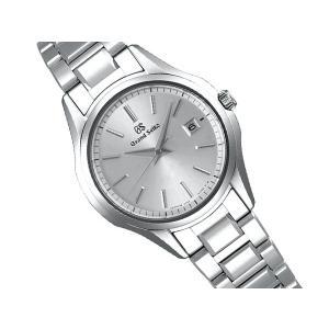 グランドセイコー 腕時計 レディース 4Jクオーツ STGF281|seiko3s