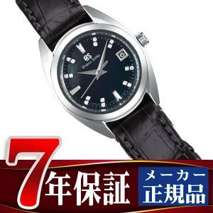 グランドセイコー クォーツ レディース 腕時計 STGF289|seiko3s