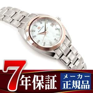 グランドセイコー クォーツ 腕時計 レディース シルバー STGF316|seiko3s