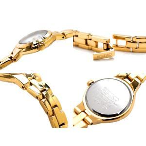 セイコー 腕時計 SEIKO セイコー 逆輸入 SUP026P1 セイコー ソーラー レディース セイコー SEIKO【ネコポス不可】|seiko3s|03