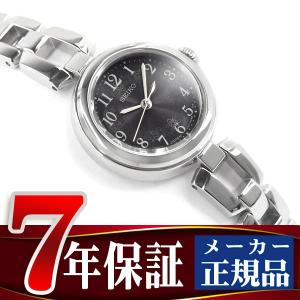 SEIKO TISSE セイコー ティセ ソーラー 腕時計 レディース SWFA163 seiko3s