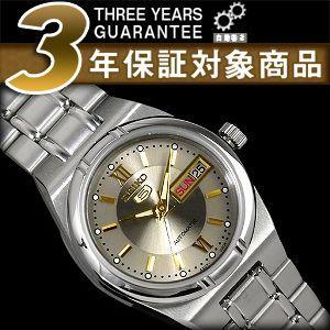セイコー 腕時計 SEIKO セイコー 逆輸入 SYM703K セイコー5 SEIKO5 自動巻き レディース セイコー SEIKO【ネコポス不可】 seiko3s