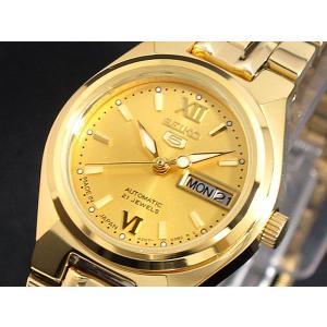 【3年保証】【逆輸入SEIKO】セイコー セイコー5 SEIKO 5 自動巻き 腕時計 SYMA12J1【ネコポス不可】 seiko3s