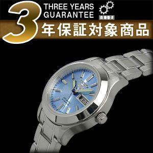 セイコー 腕時計 SEIKO セイコー 逆輸入 SYMD89K1 セイコー5 SEIKO5 自動巻き レディース セイコー SEIKO【ネコポス不可】 seiko3s