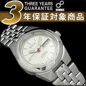 セイコー 腕時計 SEIKO セイコー 逆輸入 SYMG49...