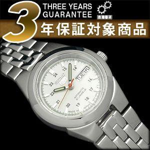 セイコー 腕時計 SEIKO セイコー 逆輸入 SYMG61J1 セイコー5 SEIKO5 自動巻き レディース セイコー SEIKO 日本製【ネコポス不可】 seiko3s